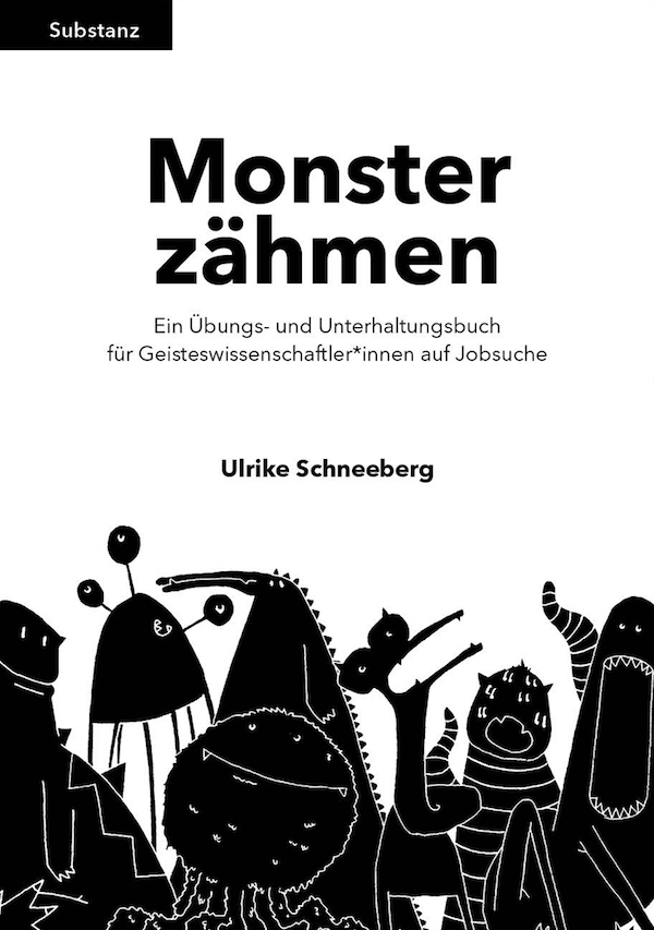 Monster-zaehmen-Rezension