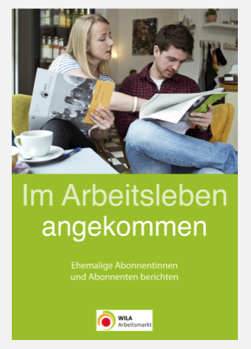E-Book-Historiker-Job